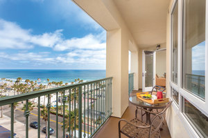 Wyndham Oceanside Pier Resort Ca See Discounts