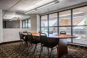 Meeting Facilities - Comfort Inn & Suites at Maplewood Montpelier