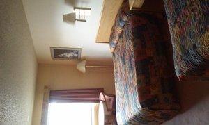 proam - Budget Host Royal Gorge Inn Canon City