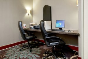 proam - Staybridge Suites New Orleans