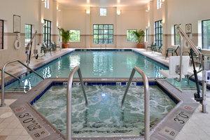 Staybridge Suites Chesapeake Va See Discounts