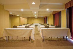 Meeting Facilities - Holiday Inn Reno Airport Sparks