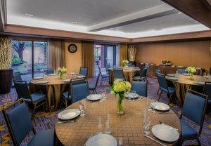 Meeting Facilities - Courtyard by Marriott Hotel Lakewood