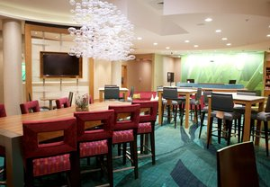 Other - SpringHill Suites by Marriott Airport Wichita