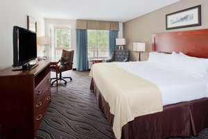 Holiday Inn West Dothan Al See Discounts