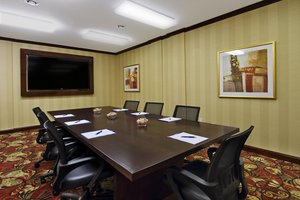Meeting Facilities - Homewood Suites by Hilton The Woodlands