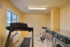 proam - Boarders Inn & Suites Oshkosh