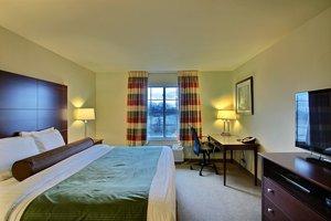 Room - Boarders Inn & Suites Oshkosh