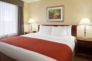 Suite - Country Inn & Suites by Radisson Big Rapids