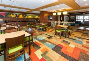 Other - Fairfield Inn & Suites by Marriott West Des Moines