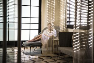 Spa - Four Seasons Residence Club Aviara Carlsbad