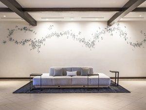 Lobby - Four Seasons Residence Club Aviara Carlsbad
