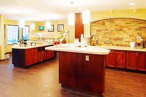 Restaurant - Staybridge Inn & Suites Denver