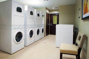 proam - Staybridge Inn & Suites Denver