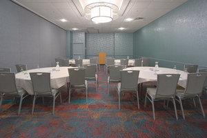 Meeting Facilities - Holiday Inn Cherry Creek Denver