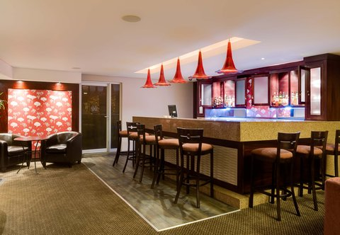 Coalhouse Restaurant & Bar