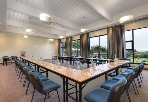 Avenue Conference Room