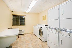 proam - Candlewood Suites Cranberry Township