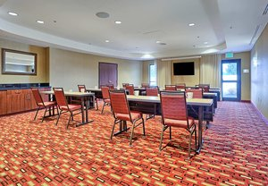 Meeting Facilities - Courtyard by Marriott Hotel Mechanicsburg