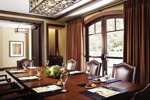 Meeting Facilities - Four Seasons Resort Vail