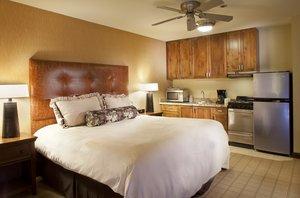 Room - Elevation Hotel & Spa Mt Crested Butte