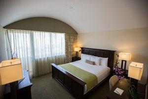 Room - Verdanza Hotel Isla Verde San Juan