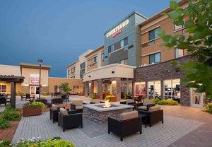 Other - Courtyard by Marriott Hotel Mankato