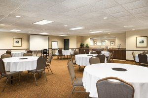 Meeting Facilities - Country Inn & Suites by Radisson Shoreview
