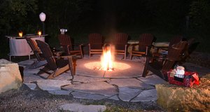 Recreation - Oak Ridge Hotel Chaska