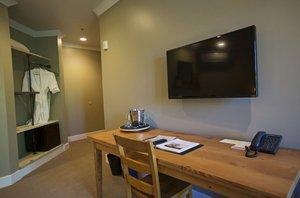 Room - Hanford House Inn Sutter Creek