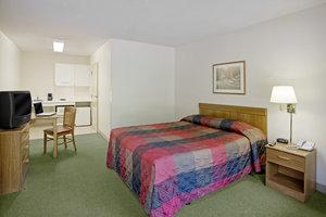Room - Crossland Economy Studios Thornton