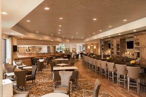 Bar - Caribe Royale Hotel & Convention Center Lake Buena Vista
