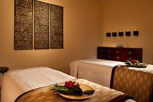 Spa - Caribe Royale Hotel & Convention Center Lake Buena Vista