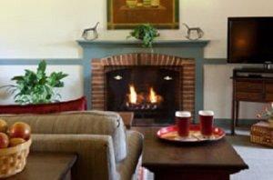 Inn At Turkey Hill >> Inn At Turkey Hill Bloomsburg Pa See Discounts