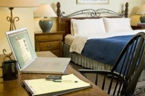 Room - Inn at Turkey Hill Bloomsburg