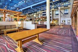 Meeting Facilities - Holiday Inn South Baton Rouge