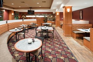Restaurant - Holiday Inn Hotel & Suites Grand Junction