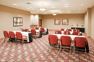 Meeting Facilities - Holiday Inn Hotel & Suites Grand Junction
