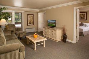 Suite - Indian Wells Resort