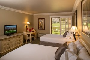 Room - Indian Wells Resort