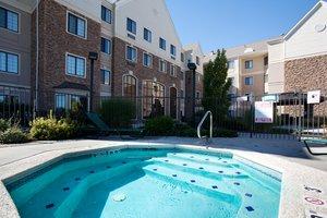 Pool - Staybridge Suites Glendale