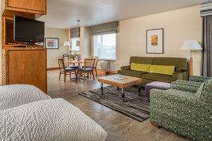 Suite - Staypineapple Watertown Hotel Seattle