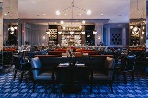Bar - Four Seasons Hotel Atlanta