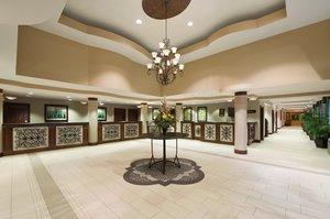 Lobby - Buena Vista Suites Orlando