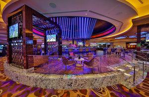 Bar - Hard Rock Hotel & Casino Las Vegas