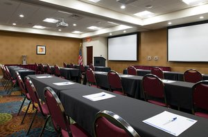 Meeting Facilities - Holiday Inn Express Hotel & Suites Green Tree Pittsburgh