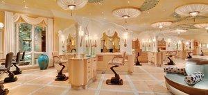 Spa - Bellagio Hotel Las Vegas by MGM Resorts International