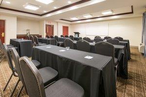 Meeting Facilities - Holiday Inn Express Hotel & Suites Mt Laurel