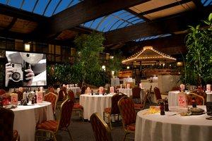 Meeting Facilities - Millennium Buffalo Airport Hotel Cheektowaga