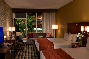 Room - Millennium Buffalo Airport Hotel Cheektowaga